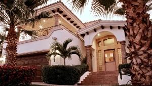 Baja Luxury Real Estate for Sale