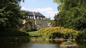 Germany Luxury Real Estate for Sale