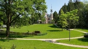 Netherlands Luxury Real Estate for Sale