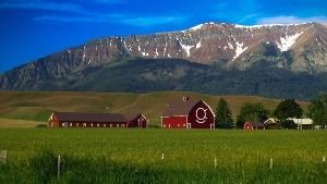 Oregon Luxury Real Estate for Sale