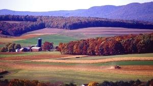 Pennsylvania Luxury Real Estate for Sale
